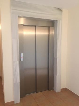 Apartment Esmeralda Sa Coma Mallorca